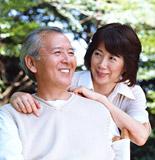 B.モノビジョン法(保険診療)