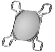 Add-on refractive(アドオンリフラクティブ)