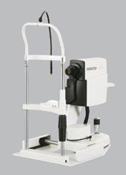 光干渉断層計(OCT検査)